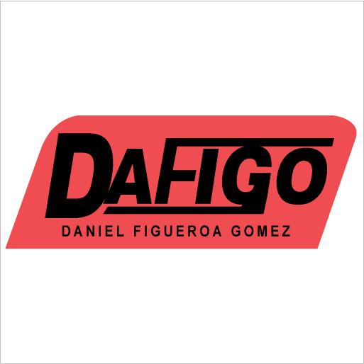 Metalúrgica Ecuatoriana - DAFIGO-logo