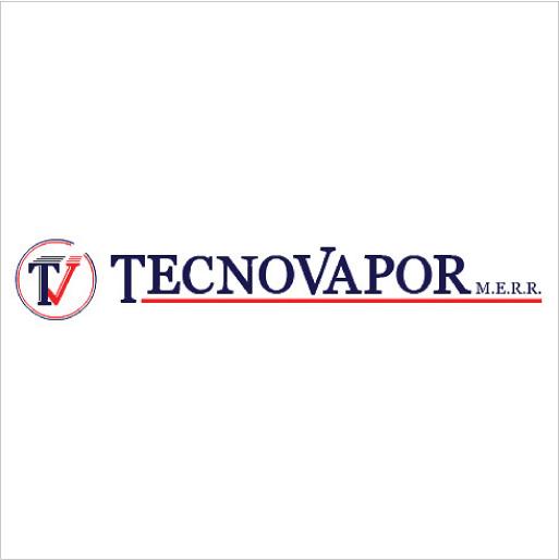 Calderas Tecnovapor M.E.R.R.-logo
