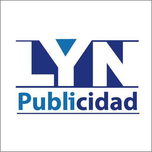 Publicidad LYN-logo
