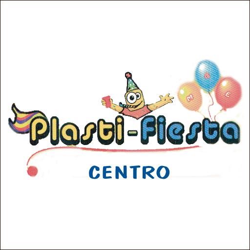 Plastifiesta Centro-logo