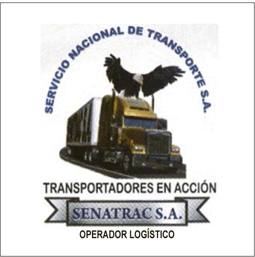 Senatrac-logo