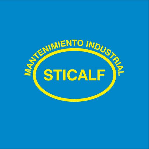 Sticalf S. A.-logo
