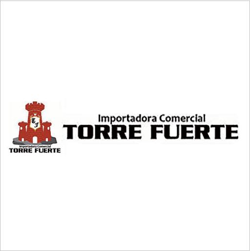 Almacenes Torre Fuerte-logo