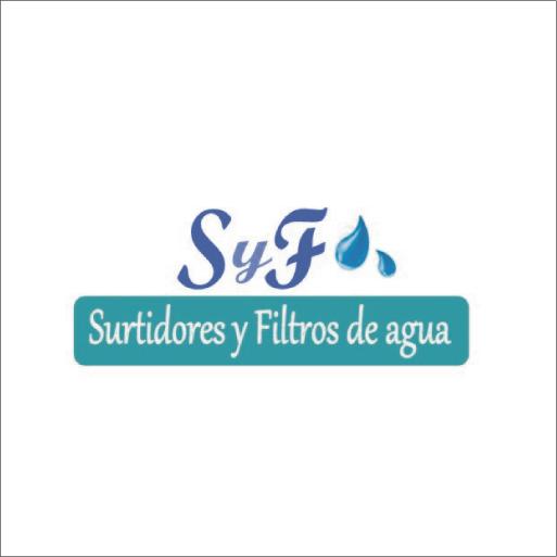 Surtifiltro-logo