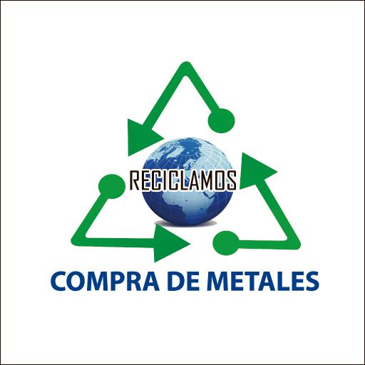 Reciclamos-logo