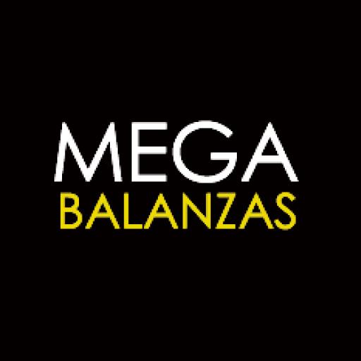 Balanzas Megabalanzas-logo