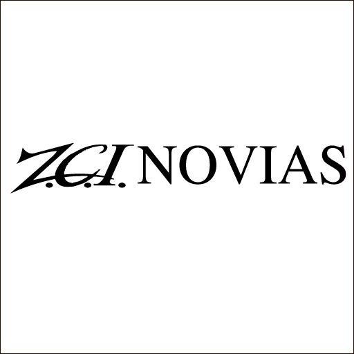 Z.C.I. Novias-logo