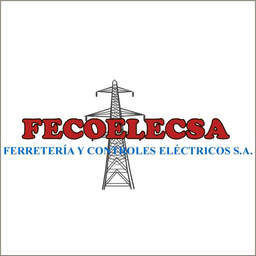 Fecoelecsa-logo