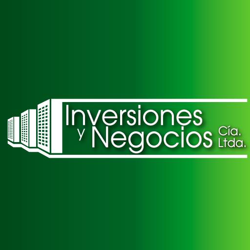 Inversiones y Negocios Cia. Ltda.-logo