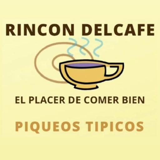 Rincón del Café  (Servicio a Domicilio sin costo)-logo