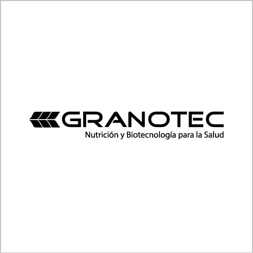 Granotec Ecuador S.A.-logo