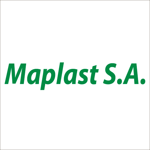 Maplast S.A.-logo