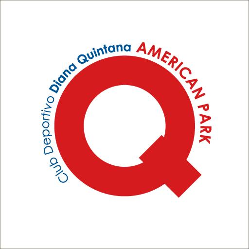 American Park-logo