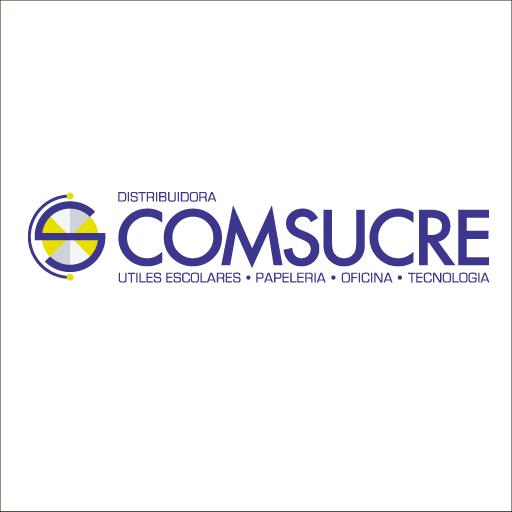 Comsucre S.A.-logo