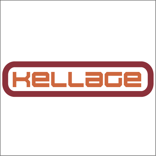 Kellage-logo