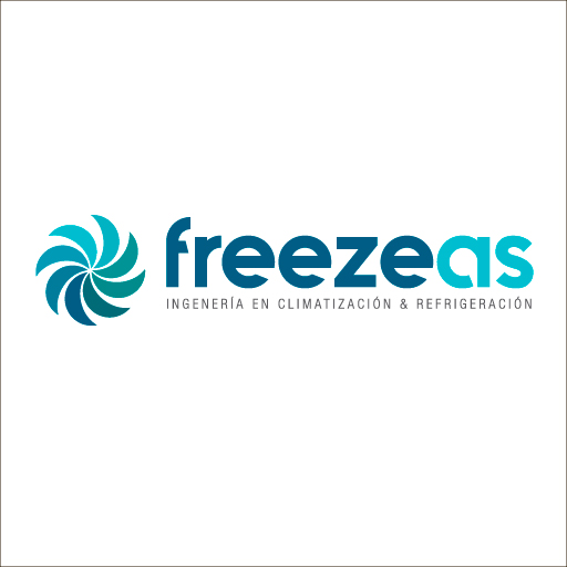 Freezeas-logo