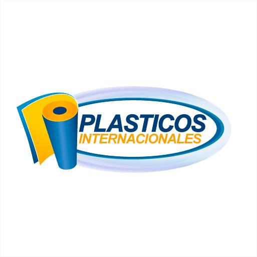 Plásticos Internacionales - Plasinca C.A.-logo