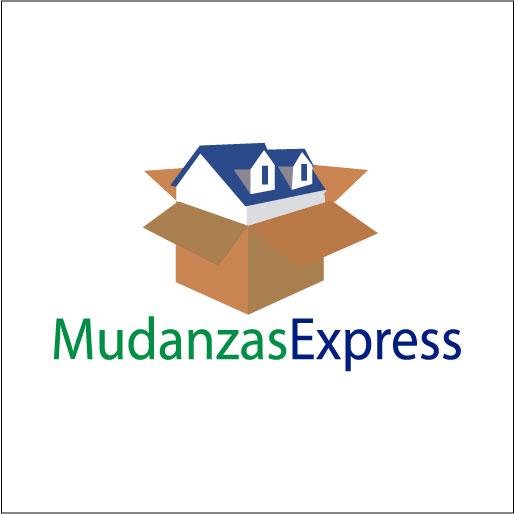 Mudanzas Express Ecuador-logo