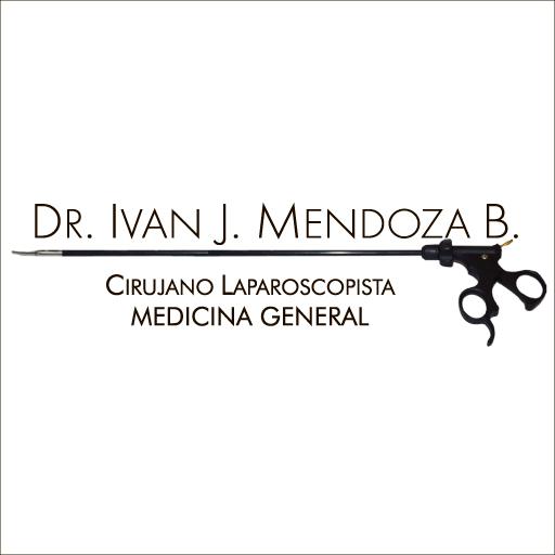 Mendoza Burgos Iván J. Dr.-logo