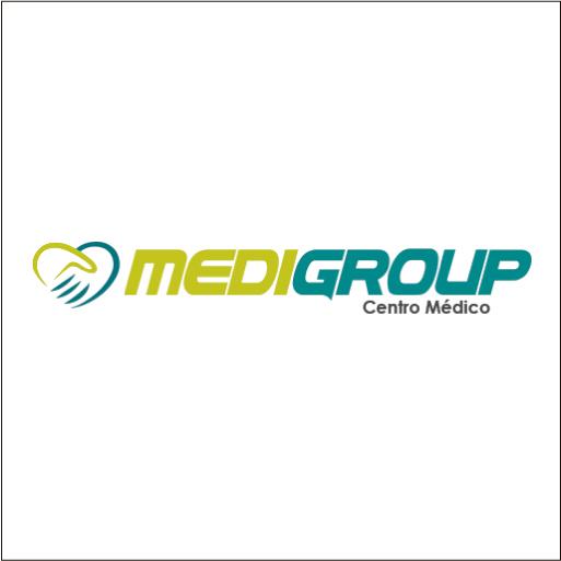 Medigroup Centros Médicos del Hospital Clínica San Francisco-logo