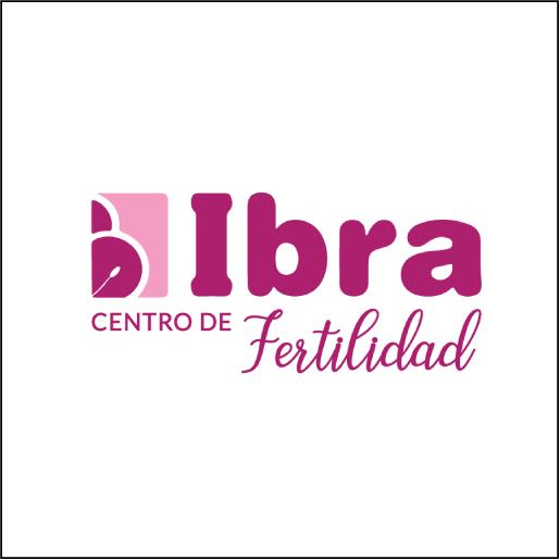 Dr. Hugo Behr - IBRA - Centro de Fertilidad-logo