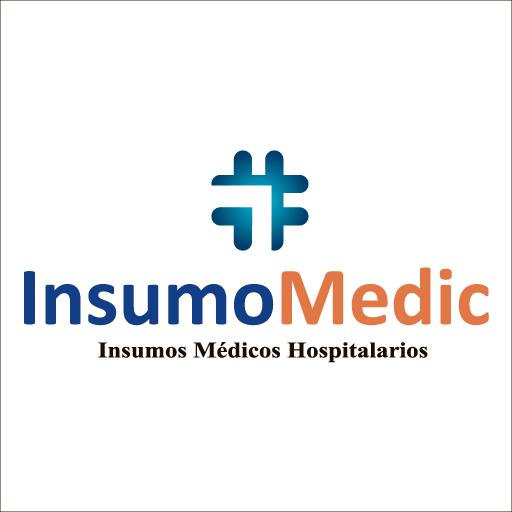 Insumomedic-logo