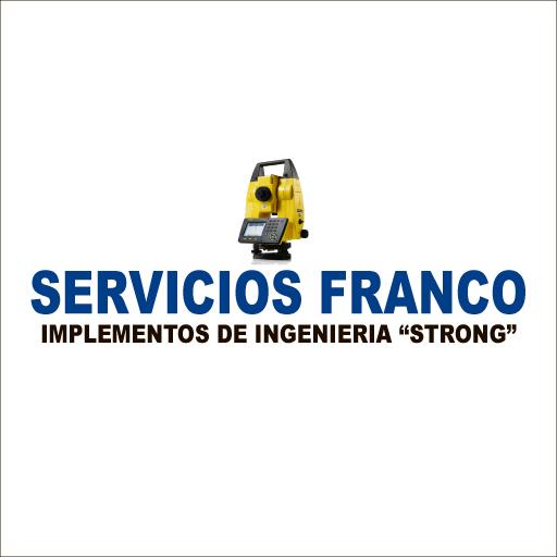 Servicios Franco-logo