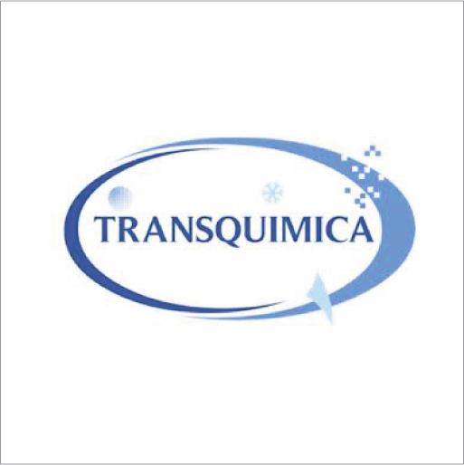 Transquimica Cia. Ltda.-logo