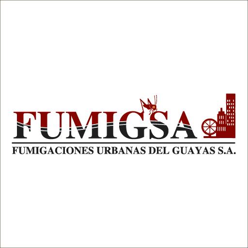 Fumigsa S.A.-logo