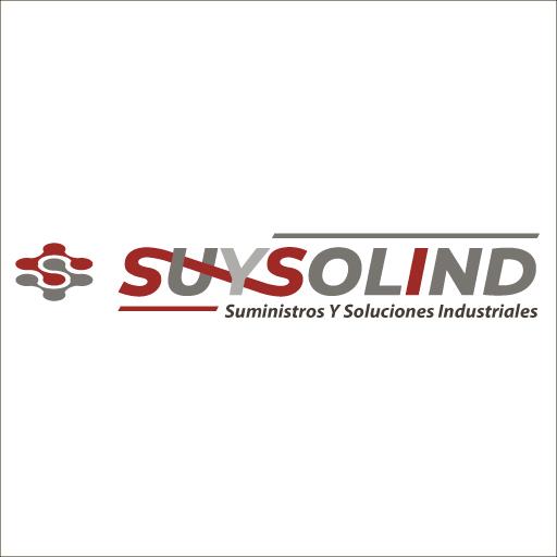 Suysolind-logo