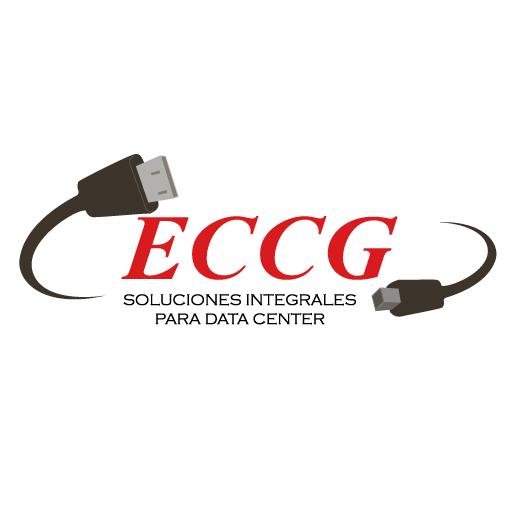 ECCORPGLOBAL INGENIERÍA, PROYECTOS Y SERVICIOS S.A-logo