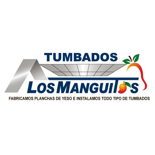 Tumbados Los Manguitos-logo