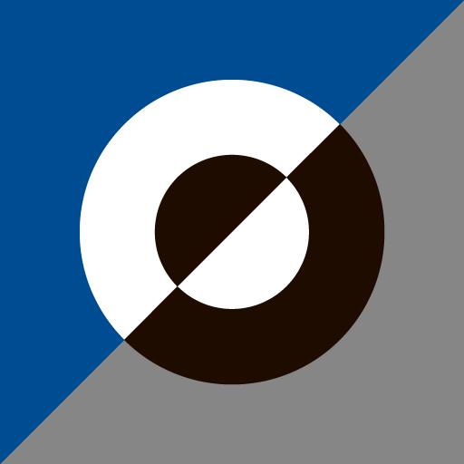 Comugraf Comunicación Gráfica-logo