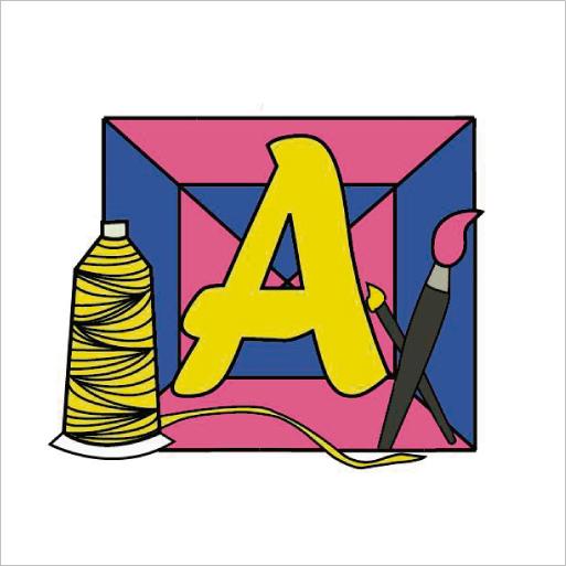 Bordados y Confecciones Antonella-logo