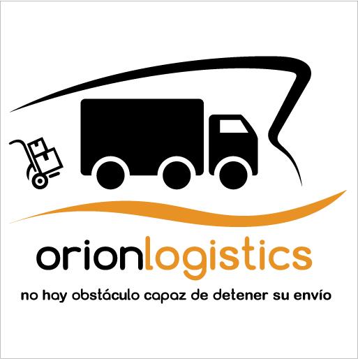 Orionlogistics Cia. Ltda.-logo