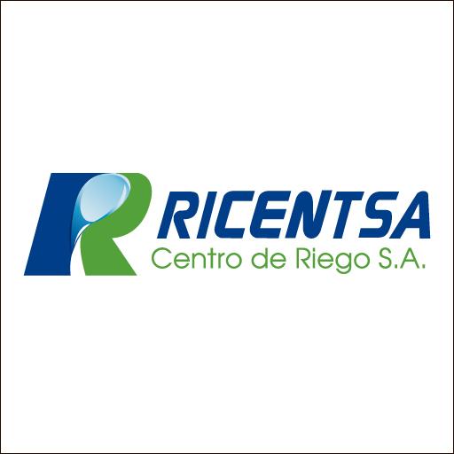 Centro De Riego S.A.-logo