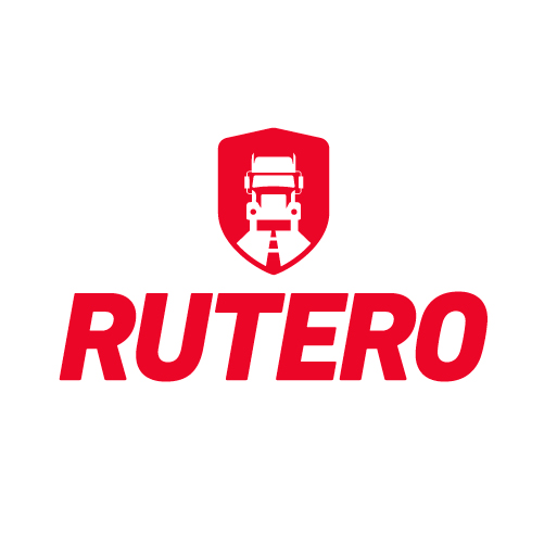 Rutero Ecuador S.A.-logo