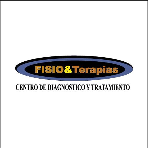 Dr. Fernando Sánchez Espinoza-logo