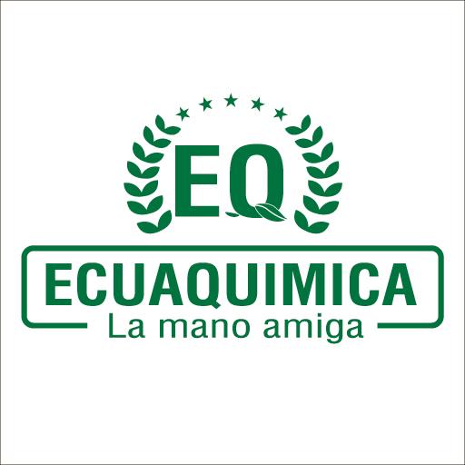 Ecuaquímica Ecuatoriana de Productos Químicos C.A.-logo