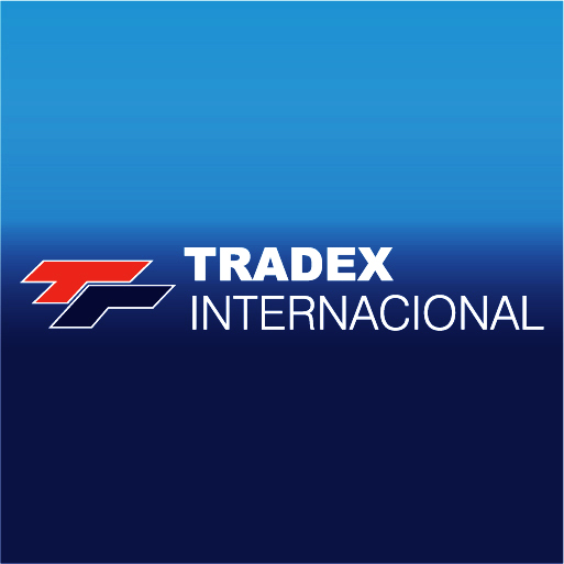 Tradex Internacional-logo