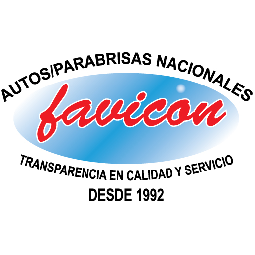 Auto/Parabrisas Nacionales Favicon-logo