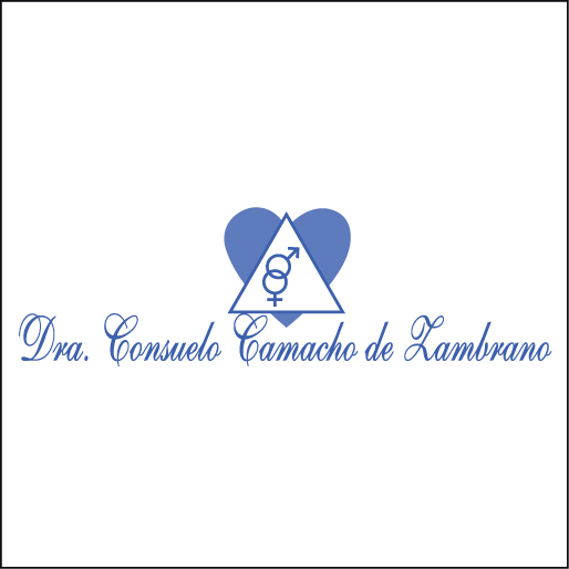 Camacho Murillo Consuelo Dra.-logo