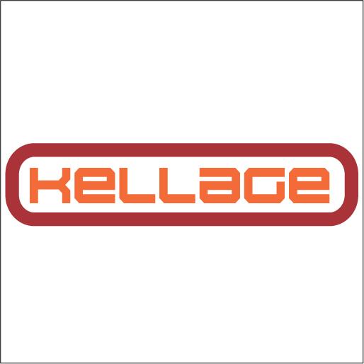 Kellage-logo