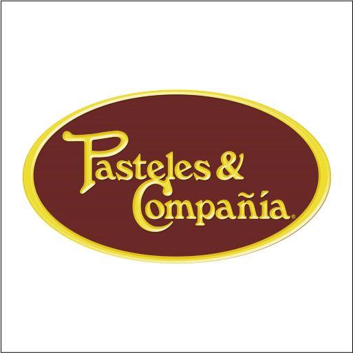 Pasteles & Compañía S.A.-logo