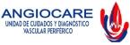 Pérez Pérez Roberto Dr.-logo