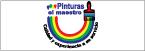 Pinturas El Maestro Cia.Ltda.-logo