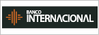 Logo de Banco Internacional S.A.