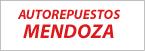 Autorepuestos Mendoza-logo