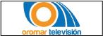 Oromar Televisión-logo
