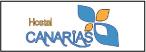 Hostal Canarias-logo